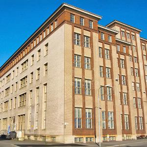 Taidegalleriat Helsinki