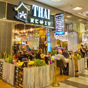 paras baari helsinki thai hieronta loviisa