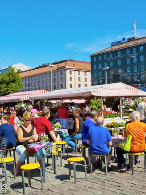 Turku Pieni Matkaopas
