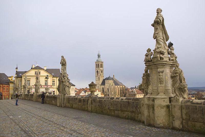 Luukirkko Praha