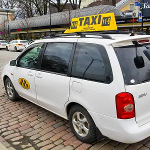 Uutta ja ajankohtaista Tallinnassa loppuvuonna 2016